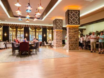 ru-the-lumos-deluxe-resort-hotel-spa-alanya-toros-residence-insaat-mahmutlar-kargicak-oba (43)
