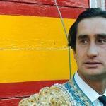 Julio Robles, 30 años de nostalgia / por Paco Cañamero