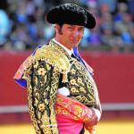 Morante pide la corrida de Miura en Sevilla