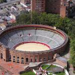 El COVID-19 deja ahora a Bogotá sin temporada taurina en 2021