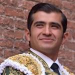 Joselito Adame arremete contra la alcaldesa de Puebla: «Deje en paz a los miles de empleos que viven del toreo»