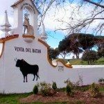 El Ayuntamiento de Madrid recupera la gestión de la Escuela de Tauromaquia