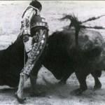 HISTORIA TAURINA. El Niño de la Capea, magistral de verde y oro: 28 de junio de 1988, en Madrid con seis de Victorino.