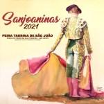 🇵🇹Regresan las Sanjoaninas a Isla Terceira: Román y David de Miranda, españoles anunciados