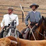 """Álvaro Domecq, ante el compromiso de Morante en Huelva: """"Los toreros se tienen que acostumbrar a matar de todo"""""""