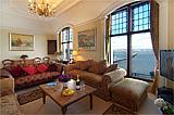 lounge-view(1)