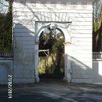oldway-mansion (5)
