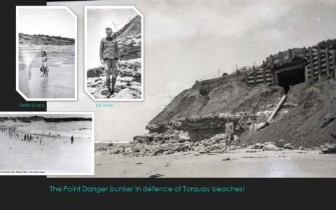 Torquay History Exhibition - 43