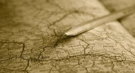 Torquay Maps