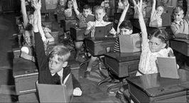 Torquay Schools