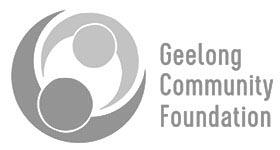 Geelong Community Foundation logo