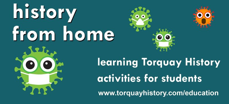 history-from-home-banner2