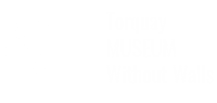 Torquay Museum Without Walls