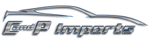 C And P Imports