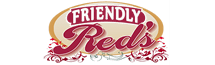 Friendly Reds Tavern
