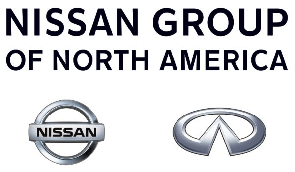 Nissan Motor Acceptance Corporation Payment Number