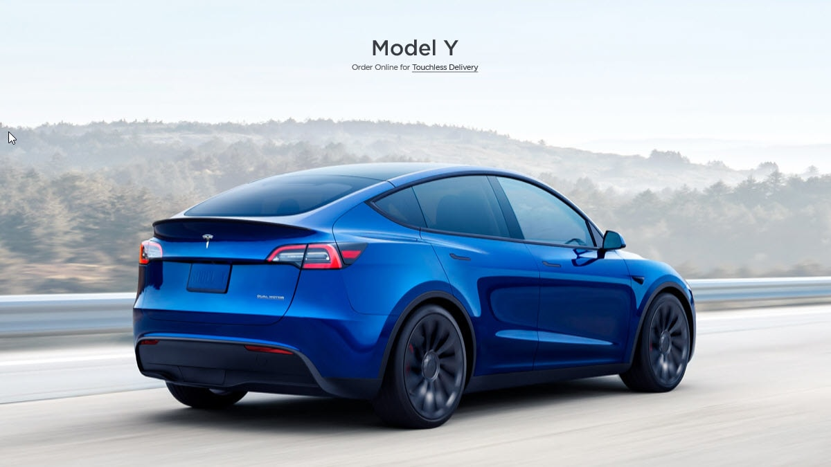 Our car experts choose every product we feature. Model Y Pricing In Europe Analyzing Why It Could Be Less Than You Think Torque News