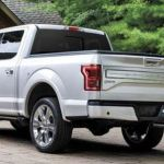 How Often Should You Change Ford F 150 Oil And What S The Best Oil For F 150 Engine Torque News
