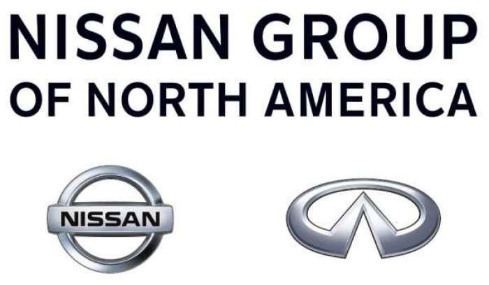 Nissan motor acceptance bill matrix phone number for Nissan motor acceptance corporation phone number to pay bill