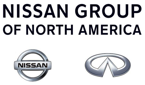 Nissan Motor Acceptance Corp Phone Number Newmotorspot Co