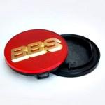 bbs_CCBB5624073