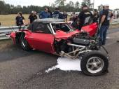 street-outlaws-shannon-poole-involved-in-harrowing-track-crash-2020-02-24_01-45-35_325683