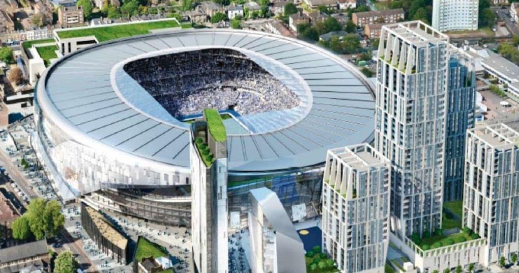 new-tottenham-stadium
