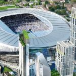 new-tottenham-stadium