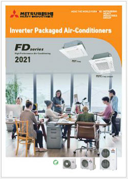 Downloads for Wall Mounted Air Conditioning Systems