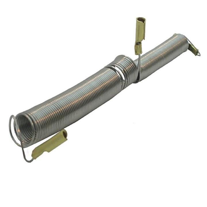 Lorenzetti Duo Shower replacement heating element
