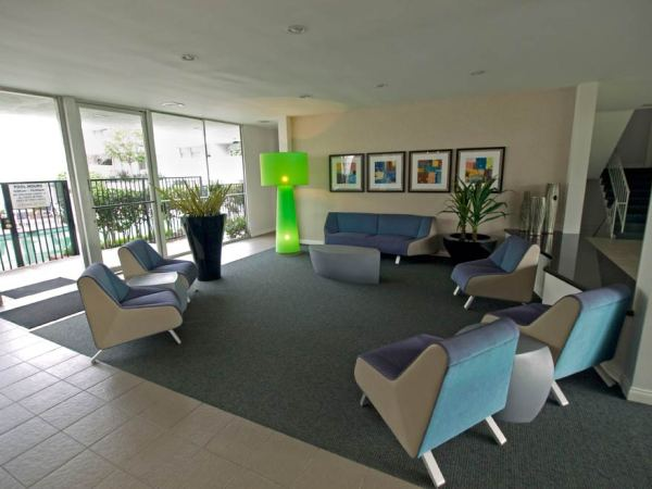 Torrance Venture Apartments Apartments For Rent In Ottawa Apartment
