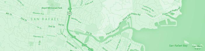 north-bay-locations-san-rafael