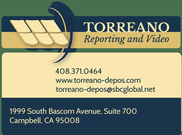 contact_torreano-depos_website