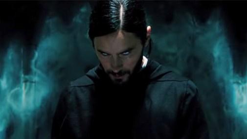 Morbius ganha nova sinopse, confira