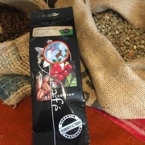 café de noel