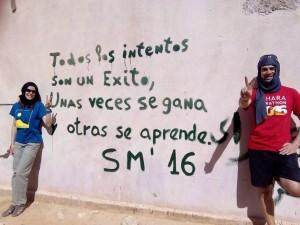 Fran Llanos 2