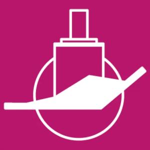 Símbolo de torremovil.com