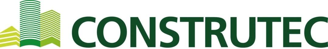 Logotipo CONSTRUTEC