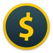Money Pro - Bills