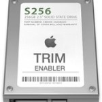 Trim Enabler for Mac