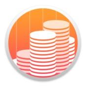 Moneydance for Mac