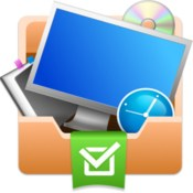 Hardware & Office Equipment
