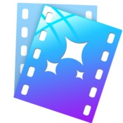 Super Video Enhancer