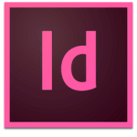 Adobe InDesign CC 2017 12