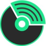 Tuneskit spotify converter download and convert spotify music