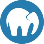 Mamp pro 4 icon