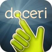 Doceri Desktop icon