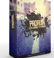 Pixel_Film_Studios-ProRuin[