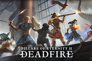 Pillars_Of_Eternity_II-Deadfire[MacOS-Game]