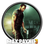 Max Payne game download
